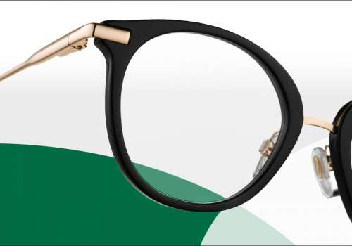 Save with Medibank at Specsavers